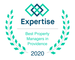 Expertise Best Property Managers 2020