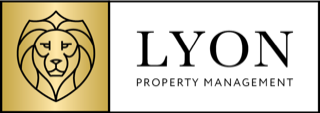 Lyon Property Management