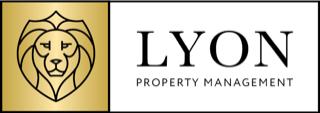 Lyon Property Management
